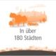 stadtmobil hannover carsharing 180 städte B