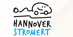 Hannover wird mit stadtmobil elektrisch