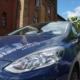 stadtmobil hannover carsharing hitze im auto B