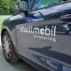 Landtag fördert stadtmobil carsharing