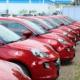 stadtmobil hannover carsharing stadtflitzer k 9.1
