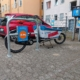 stadtmobil hannover lastenfahrrad lise B