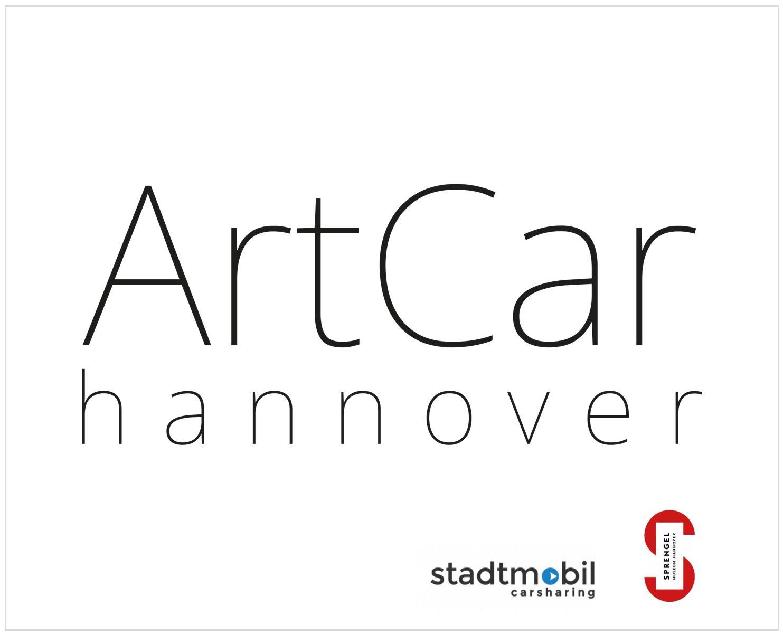 ArtCar – Kooperationsprojekt