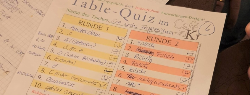stadtmobil hannover carsharing table quiz 2019 FB