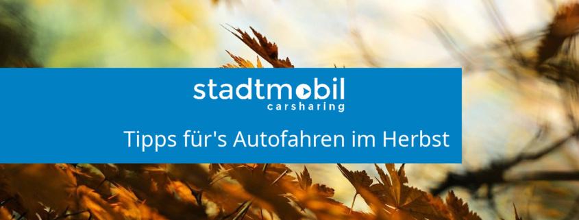 stadtmobil hannover carsharing herbst b 1