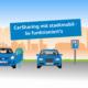 stadtmobil carsharing hannover Video