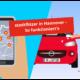 stadtmobil carsharing hannover stadtflitzer Video