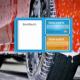 stadtmobil hannover carsharing tankkarten