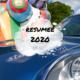 stadtmobil Resumee 2020