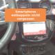 stadtmobil smartphone entkoppeln