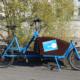 Lastenrad stadtmobil hannover carsharing