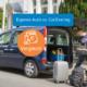 stadtmobil kostenvergleich carsharing eigenes auto