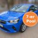 stadtmobil hannover carsharing 7 erPool